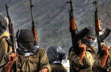 IKBY'den flaş PKK kararı