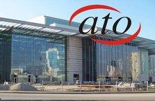 ATO'da bir garip toplu istifa depremi