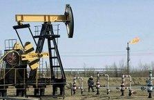 Rusya, petrol üretiminde dünya lideri oldu