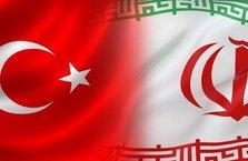 Bir ilk gerçekleşiyor! Türkiye'den İran'a dev yatırım