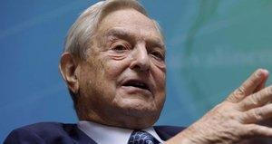 Sorosu kızdıran ülkeye karşı AB harekete geçti