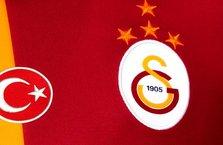 Galatasaray'da Ryan Donk şoku!