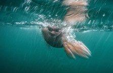 Dünya rekoru deneyen denizciden haber alınamıyor