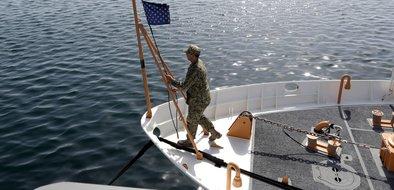 Amerika Birleşik Devletleri ile Katar ortak askeri tatbikat başlattı