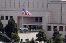 ABD'den vatandaşlarına Türkiye'ye seyahat uyarısı