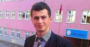 PKK tarafından kaçırılan öğretmenden haber var