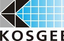KOSGEB 50 bin lira faizsiz kredi sonuçları açıklandı!