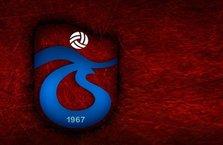 Trabzonspor kupa maçının tüm gelirini...