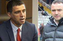 Galatasaray'daki skandal istifa getirdi