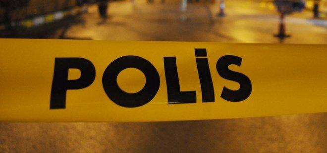 İSTANBUL'DA HELİKOPTER DESTEKLİ UYUŞTURUCU OPERASYONU