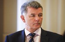 İngiltere'nin Ankara Büyükelçisi Moore: 15 Temmuz'un arkasında FETÖ var