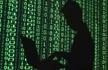Seçim öncesi siber tehdit