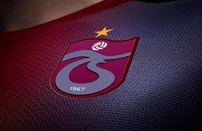 Trabzonspor imzayı attırdı!