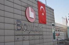 Boydak'lar 15 Temmuz öncesi holdingi ünlü iş adamına satmak istemiş