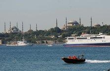 Türkiye'yi tüm İslam dünyasının ilim merkezi yapacak proje