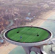 Sadece Dubai'de karşılaşacağınız sıradan zenginlikler!