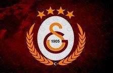 Ermeni takımından Galatasaray'a rest!