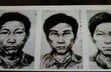 Seri katil 28 yıl sonra yakalandı