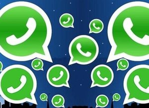 WhatsApp güvenliği arttırıyor!