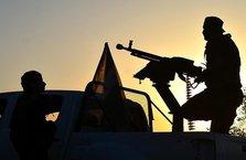 ABD Suriyeli muhaliflere ağır silah yardımında kararsız