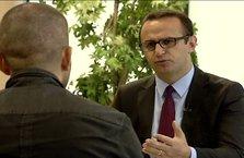 FETÖ'cüler tarafından kaçırılan gazeteci A Haber'e konuştu