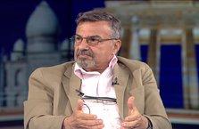 Prof. Dr. Hasan Köni: EURO2016 Fransa'da olmamalıydı