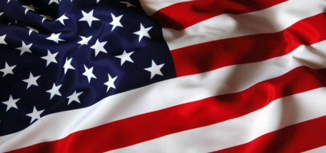 ABD'DEN KRİTİK UYARI! 1 EYLÜL'E KADAR...