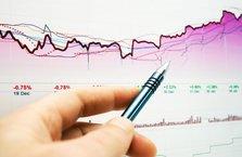 Borsada darbe izi! 250 milyonluk şüpheli işlem