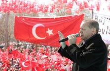 Cumhurbaşkanı Erdoğan: İstihdam sözünü yerine getirmeyenleri ifşa edeceğim