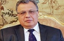 Rus büyükelçiden pasaportsuz seyahat açıklaması