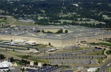 ABD Irak'a verdiği silahların izini kaybetmiş