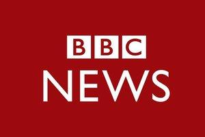 İngiliz BBC'den Türkiye bir iftira daha!