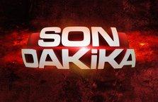 Kars ve Şırnak'tan acı haber: 4 asker şehit