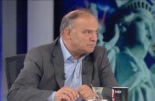 Avni Özgürel: Başkanlık CHP'de yankı bulacak