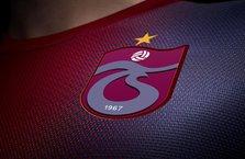 Trabzonspor'un acı kaybı!