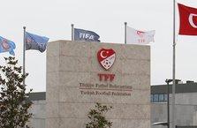 Trabzonspor ve Beşiktaş PFDK'ya sevk edildi