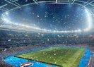 EURO 2016 YARIN BAŞLIYOR