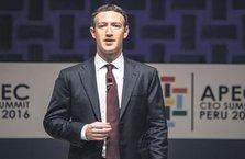 Trump'tan sonra başkan Zuckerberg mi olacak?