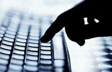 Çin 4 bin internet sitesini kapattı