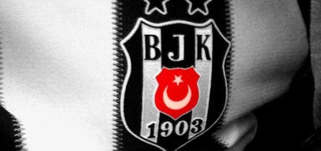 BEŞİKTAŞ'A PFDK ŞOKU!