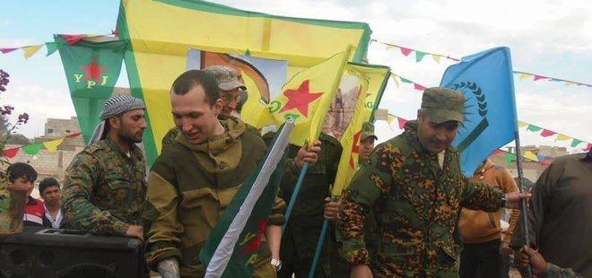 PKK'NIN SAHİBİ KİM OLACAK