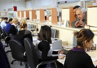 Milyonlarca çalışanı ilgilendiren 'yıllık izin' talebi