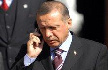 Erdoğan'dan Halil İnalcık için taziye telefonu