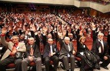 Galatasaray'a sosyal medyadan tepki yağdı