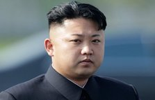 K.Kore'den ABD'ye tehdit!  Teşebbüs ederseniz...
