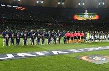 Fenerbahçe-Krasnodar maçı saat kaçta, hangi kanalda?
