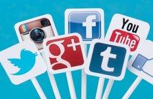 Memur sosyal medyada 'evet' diyebilecek
