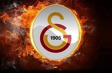 Galatasaray Kulübü'nün borcu belli oldu