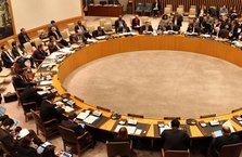 BM'den yine kaos çıktı