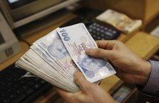 Memur ve memur emeklilerinin Ocak'ta alacakları maaşlar belli oldu